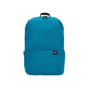 Mi 10 Litre Mini Backpack - Syan Green