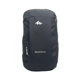 10 Litre Mini Backpack - Black