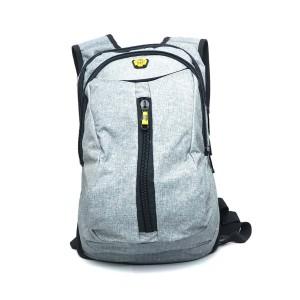 Cat Mini Backpack