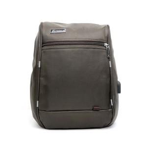 Feel The Love Backpack
