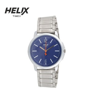 Helix Tw027hg03 By Timex Watch For Men