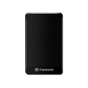 Transcend 2tb Storejet A3 Usb 3.0 Hard Drive