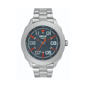 Helix Tw034hg08 By Timex Watch For Men