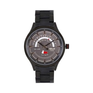 Helix Tw003hg21 By Timex Watch For Men
