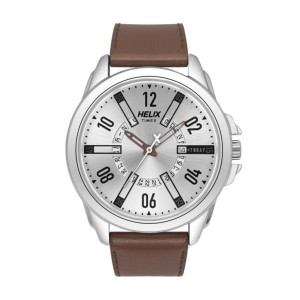 Helix Tw032hg11 By Timex Watch For Men