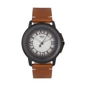 Helix Tw027hg21 By Timex Watch For Men