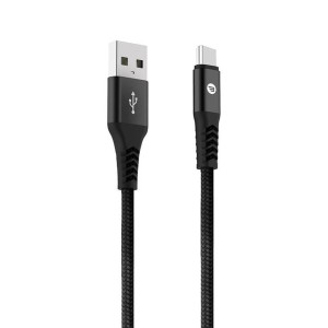 Baykron Type C Cable 3m