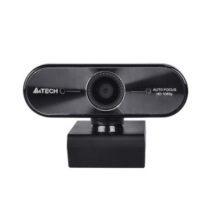 A4tech Pk-940ha 1080p Full Hd Webcam