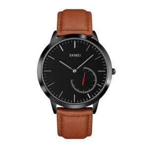 Skmei 1676bb Wrist Watch For Men