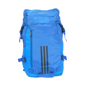 60l Large Outdoor Sport Travel Backpack (blue)