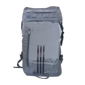 60l Large Outdoor Sport Travel Backpack 6602# (grey)
