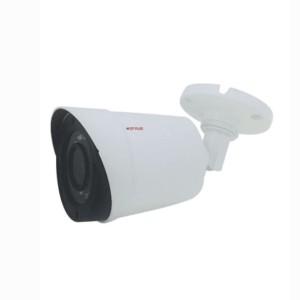 Cp Plus 2.4mp (1080p) Astra Hd Ir Bullet Camera