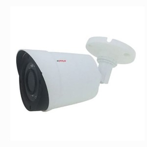 Cp Plus Full Hd Ir Bullet Camera For Security