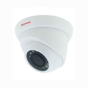 Cp Plus 1mp 20m Ir Dome Camera