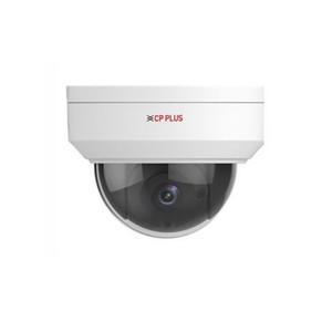Cp Plus 2 Mp Full Hd Ir Vandal Dome Ip Camera 30mtr