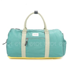 Brakeburn 40l Stylish Professional Outdoor Waterproof Travel & Duffle Bag