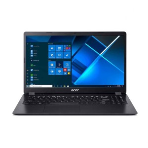 Acer Extensa 15 Intel Core I5-1035g1 8gb Ram 1tb Hdd 15.6 Inch Full Hd Display Laptop Shale Black