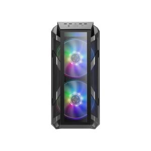 Cooler Master Mcm-h500m-ihnn-s00 H500m Gaming Case