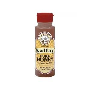 Pure Honey Clover 227 Gm