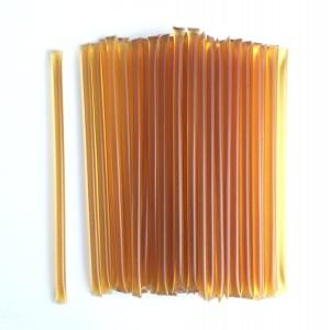 Honey Sticks (10 Pcs)